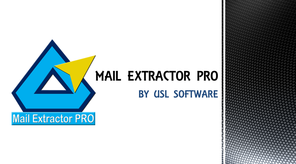 How to import GMAIL MBOX files into Outlook for Mac   PST to